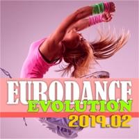 Eurodance Evolution 2019.02