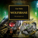 Guy Haley - Wolfsbane: The Horus Heresy, Book 49 (Unabridged)