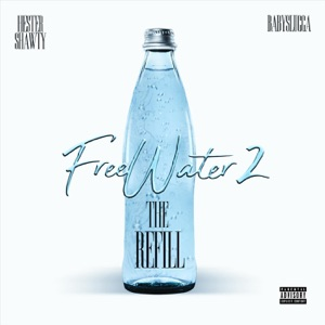 Free Water 2: The Refill Mp3 Download