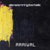 aliensdontringdoorbells - Daylight
