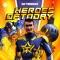Da Tweekaz - Heroes Of Today