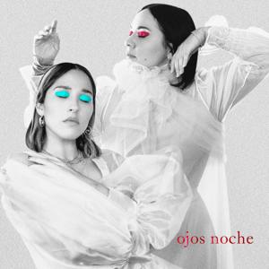 Elsa y Elmar - Ojos Noche feat. Carla Morrison