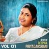 Best of Deepika Priyadarshani, Vol. 01