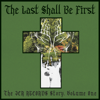 Various Artists - The Last Shall Be First: The JCR Records Story, Vol. 1  artwork