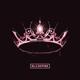 Download lagu BLACKPINK - Lovesick Girls