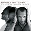 Biagio Antonacci - Il Cielo Ha Una Porta Sola artwork