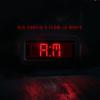 Nio García & Flow La Movie - AM portada