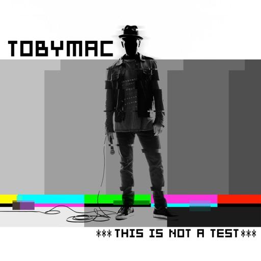 Art for Feel It (feat. Mr. Talkbox) by TobyMac