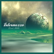 Intermezzo - Levi Stills - Levi Stills