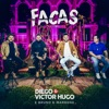 Facas (Ao Vivo) - Single