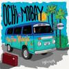 DejaVilla - Ochi to Mobay artwork