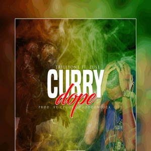 Curry Dope (feat. Zuse) - Single Mp3 Download