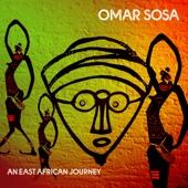 Omar Sosa - Veloma E (feat. Rajery)