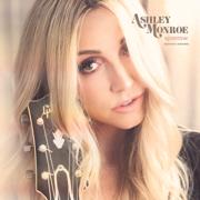 Sparrow (Acoustic Sessions) - EP - Ashley Monroe - Ashley Monroe
