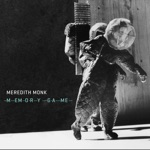 Michael Cerveris, Bang on a Can All-Stars, Theo Bleckmann, Katie Geissinger, Meredith Monk & Allison Sniffin - The Games: Migration (Version for Narrator, Voices & Chamber Ensemble)