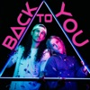 Back to You Single