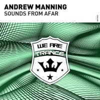 Sounds from Afar - ANDREW MANNING
