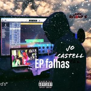 Jo Castell - Norte feat. Ar3o B & Da Yebba