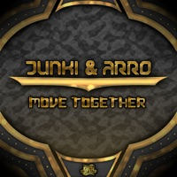 Move Together - JUNKI-ARRO