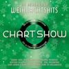 Bryan Adams - Christmas Time Grafik