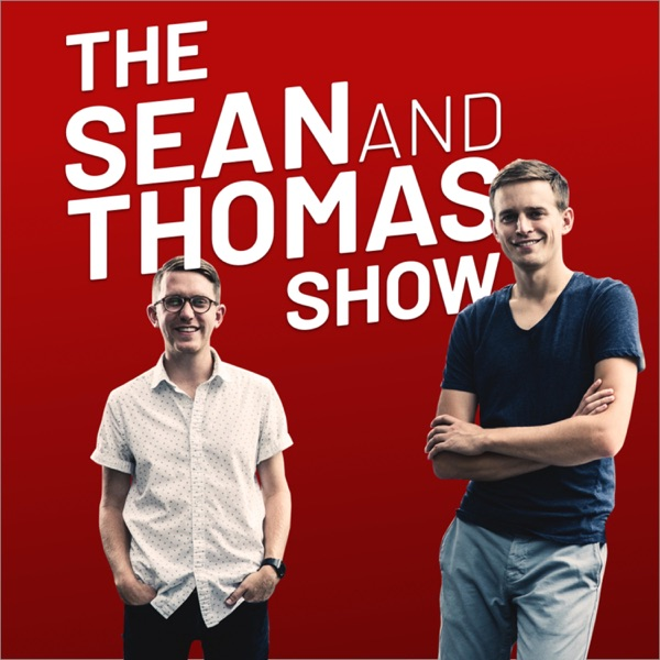 The Sean and Thomas Show by Devscale