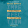 Brené Brown - The Gifts of Imperfection: 10th Anniversary Edition: Features a new foreword (Unabridged)