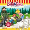 Bibi und Tina - Folge 97: Die junge Schäferin Grafik