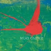 Milky Chance - Indigo