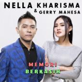 Memori Berkasih (feat. Gerry Mahesa) - Nella Kharisma