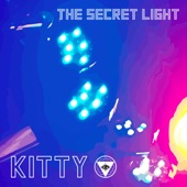 The Secret Light - Circuits Collide (feat. Mr.Kitty)