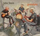 John Stein - Insensatez (How Insensitive)