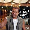 Amr Diab - El Donia El Helwa artwork