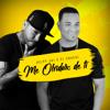 Kelvy Jai - Me Olvidare De Ti (feat. El Chacal) artwork