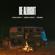 Be Alright - Evan Craft, Danny Gokey & Redimi2