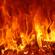 Hellfire - Philippe Lalonde