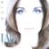 Je t'aime - Lara Fabian