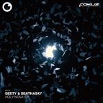 Geety & Seathasky - Holy Nova