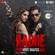 Radhe Title Track - Sajid