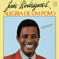 Samba Popular