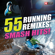 Gangnam Style (Workout Mix) - Power Music Workout