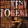 Icon The Best of Kenny Rogers