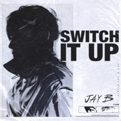 Free Download Switch It Up (feat. sokodomo).mp3