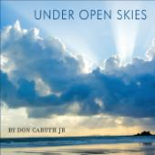 Under Open Skies