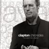 Eric Clapton - Tears In Heaven artwork