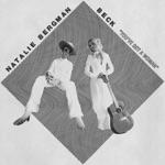 Natalie Bergman & Beck - You've Got a Woman