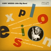 Cory Weeds - Please Send Me Someone To Love