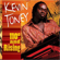 Just Like the First Time - Kevin Toney