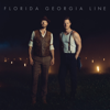 Download Simple - Florida Georgia Line Video