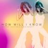 Whitney Houston & Clean Bandit - How Will I Know bild