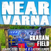 Near Varna: When you've found you greener grass. part 1
